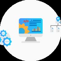 enterprise-web-app_appdevelopment_img