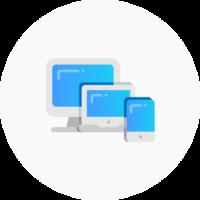 enterprise-web-app_engaging_img