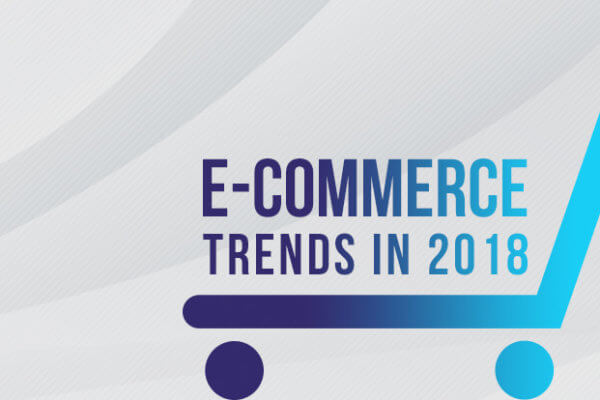 E-Commerce Trends In 2018_blog_img (1)