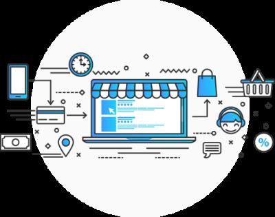 ecommerceportal_B2B_img (1)